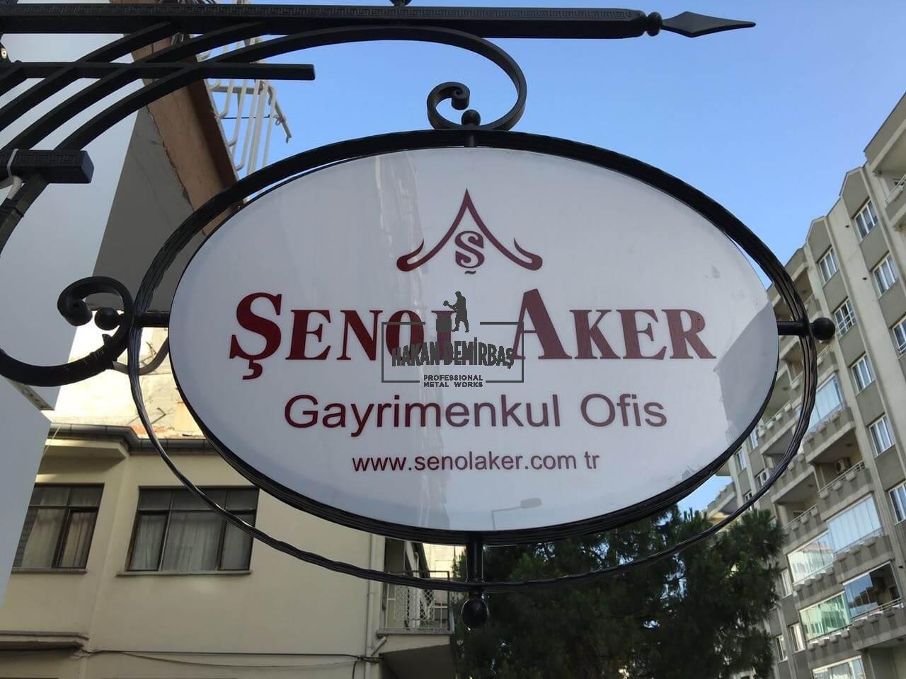 aker-gayrimenkul-ferforje-tabela